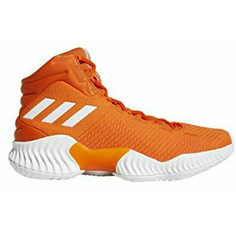 Adidas Originals Men's Pro Bounce 2018