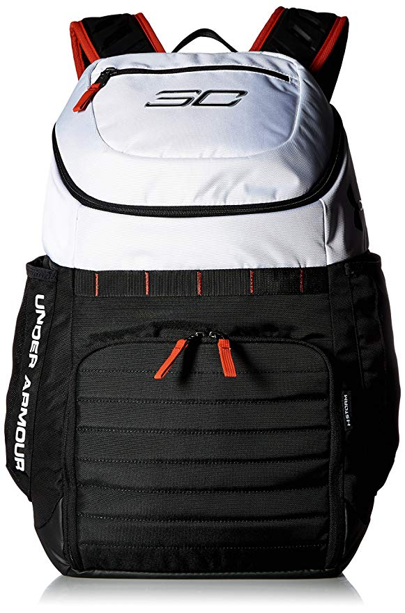 Best Basketball Backpack Reviews: Our