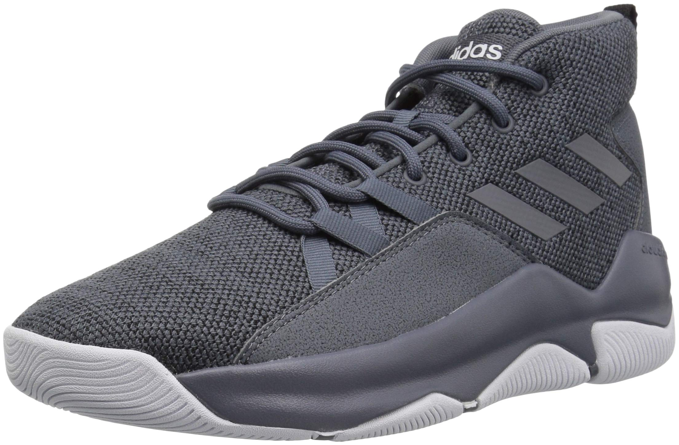 best inexpensive basketball shoes