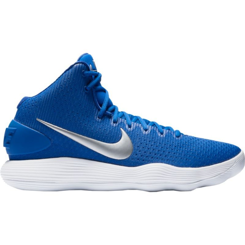 Best Basketball Shoes (2020): Reviews
